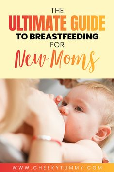 Have you ever heard of extended breastfeeding? Have you ever thought about breastfeeding your child way after the weaning stage? Until when should you breastfeed? baby breastfeeding baby infants baby quotes baby tips baby toddlers Extended Breastfeeding, Breastfeeding Tips, Terrible Twos, Baby Arrival, Pregnant Mom, Newborn Care, Baby Hacks, Baby Tips, First Time Moms