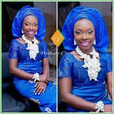 bellanaijawedding ghanawedding igbowedding naijavendor nigerianweddingpictures
