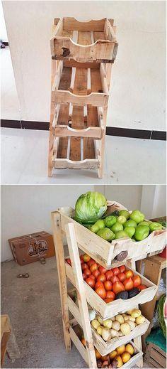 Wood-Pallet-Vegetables-Rack.jpg (750×1650)