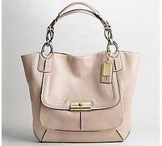 want #handbags #womens #fashion #style