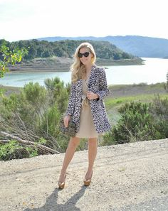 Fash Boulevard: A Gift From Lauren Conrad...
