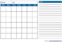 7 Best Images of Printable Blank Monthly Calendar Template - Blank Monthly Calendar 2014 Printable, Printable Blank Calendar Template and Printable 2015 Monthly Calendar Template June Monthly Schedule Template, Blank Monthly Calendar Template, Free Printable Calendar Templates, Free Calendars To Print, Print Calendar, 2016 Calendar, Cover Letter Template, Blog Planner, Blogger Tips