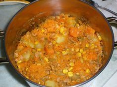 Curry, Ethnic Recipes, Food, Recipes, Kalay, Meals, Curries, Yemek, Eten