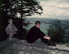 Audrey Hepburn - Wikipedia, the free encyclopedia