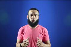 """تحت عنوان """" السفاح """" جاءت حلقة """" عبد الله الشريف"""" والتي تناولها فيها حالة السكون التي أصابت شعوب دول الربيع الربيع العربي اتجاه المذابح والقتل.يتبع News"""