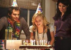 'Life Unexpected' review - Sepinwall on TV