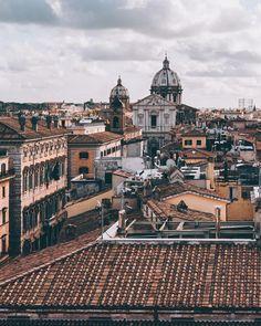 "Saili K. Travel ✈️ (@ddskline) on Instagram: ""My heart is happy in Italy 🇮🇹 #sonyalpha • • • • • • #AlphaCollective #neverstopexploring…"""