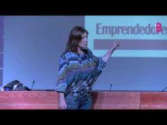 Cursos prácticos para tu negocio: Cómo vender en redes sociales - YouTube