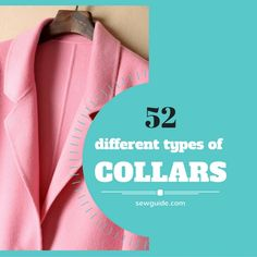 different types of collars