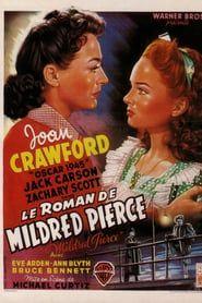 watch mildred pierce movie online free