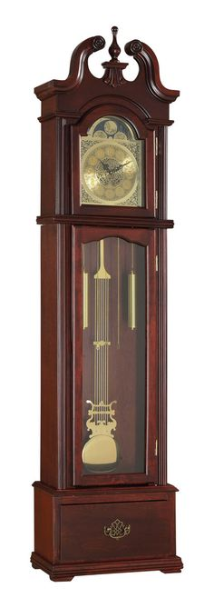27 Durfee Grandfather Clocks Ideas Grandfather Clock Antique Wall Clock Clock