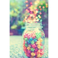 Blow Bigger Bubbles. ❤ liked on Polyvore featuring pictures, backgrounds, photos, pics and icons