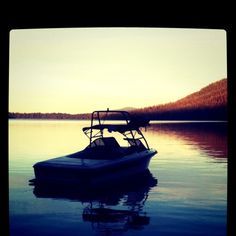So ready for a little of this...