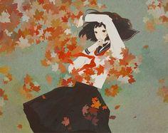 Картинки по запросу осень арт