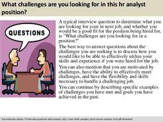 Medical Billing Clerk Job Description Top 10 Medical Billing Clerk  Interview Questions And Answers