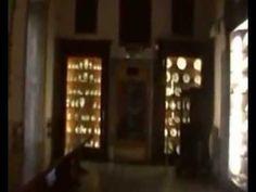Digital invasions in Palazzo Asmundo, Palermo, Sicily - #InvasioniDigitali a Palazzo Asmundo #Video #News