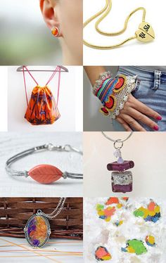 Nice Day by Natalie Ellington on Etsy--Pinned with TreasuryPin.com