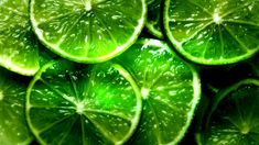 lime green - Google Search