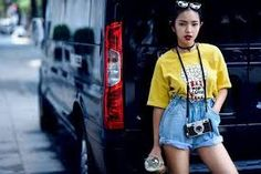 Image result for chau bui