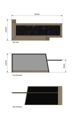Reception Desks – Set Square Joinery Ltd. Reception Counter Design, Shop Counter Design, Office Reception Design, Modern Reception Desk, Office Space Design, Dental Office Design, Workspace Design, Office Interior Design, Healthcare Design