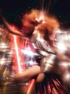 ideas for party girl disco studio 54 Disco Fashion, Foto Fashion, 90s Fashion, Fashion Outfits, Disco Party, Look Disco, Foto Fantasy, Dazed Magazine, Petra Collins