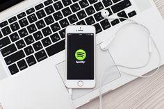 'Spotify gaat gratis versie beperken tot 3 maanden'