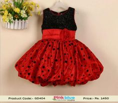 f36f04ebe724 169 Best Birthday Party Dress images in 2019
