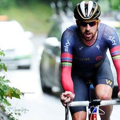 Bradley Wiggins, Team Wiggins Bradley Wiggins, Sporty, Style, Swag, Outfits