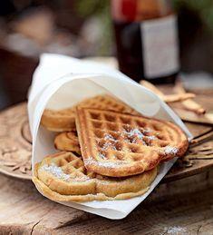 Coffee Cafe, Dessert Recipes, Desserts, Healthy Snacks, Bakery, Sweets, Vegan, Chocolate, Breakfast