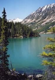 One of the most beautiful places on earth, British Columbia Canada.