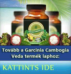 Hoe Garcinia Cambogia Veda made me 38 kilo deed verliezen? Health And Beauty, Hoe, Sport, Diet, Deporte, Sports