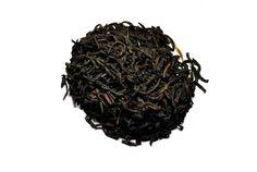 Earl Gray - Premium-Qualität Tolle Geschenkidee mit Tee gibt es bei http://www.dona-glassy.de/Geschenke-mit-Tee:::43.html