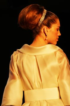Bryde Style - Patricia Avendaño