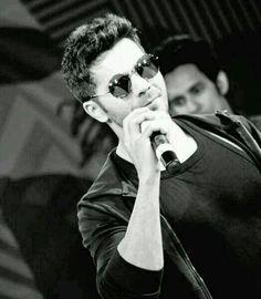 #varun_dhawan