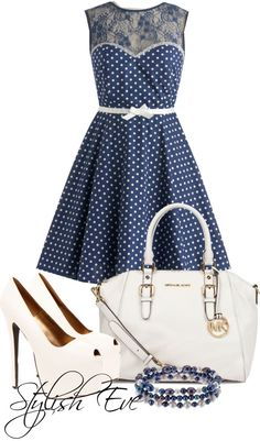 "♥""Untitled #2372"" by stylisheve ❤ liked on Polyvore"