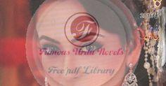 Pakeezah Digest May 2016 « Urdu Books, Latest Digests, magazines