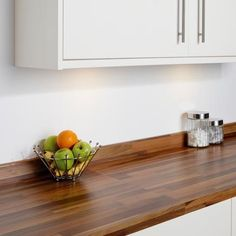 Iroko Block worktop and upstand Kitchen Reno, Kitchen Design, Kitchen Ideas, My Ideal Home, Splashback, Work Tops, Eclectic Style, Home Kitchens, Solid Wood