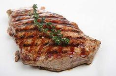 Steak. | na serveru Lidovky.cz | aktuální zprávy