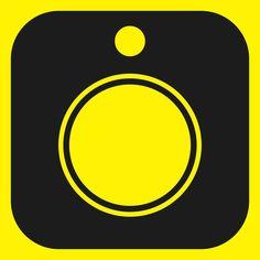 HIPSTAMATIC Camera, themed retro camera templates (iPhone, iPad, iPod touch)