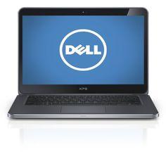 "Dell XPS 14 14"" Ultrabook High Performance Gaming Laptop Dell XPS 14 Ultrabook Intel Core i7 8GB DDR3 512GB SSD 1GB NVIDIA GeForce GT 630M Backlit Keyboar (Windows 7) Dell http://www.amazon.com/dp/B00ISEOYL6/ref=cm_sw_r_pi_dp_73aKvb1NS99C2"