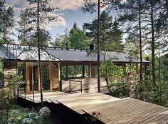 Talo kekkapaa Design Pook