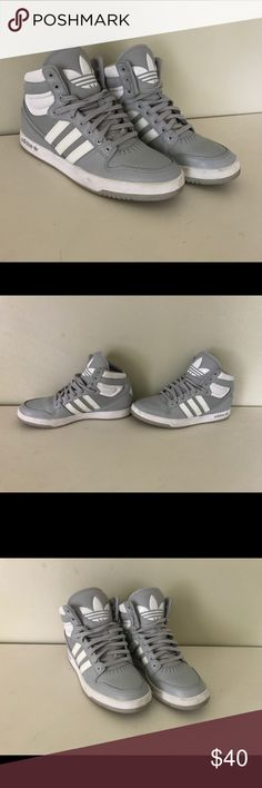 shop best sellers cheapest biggest discount 14 Best Women's high top gym sneakers images   Sneaker brands ...