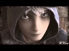 Official Jelsa Trailer (See You Again) - YouTube
