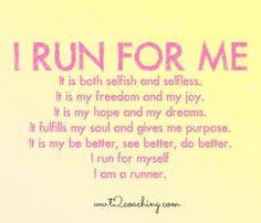 My menetal and physical wellbeingWhy do you run? My menetal and physical wellbeing Running Shorts Outfit, Best Running Shorts, Running Workouts, I Love To Run, Why I Run, Just Run, Run Like A Girl, Keep Running, Running Tips