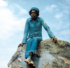 peter tosh equal rights - Google Search