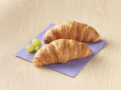 κλασικό κρουασάν με άρωμα Ελλάδας #Pillsbury #croissant
