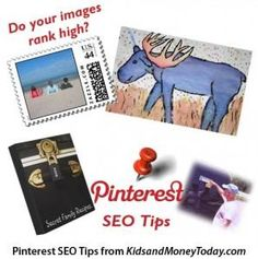 https://www.kidsandmoneytoday.com/pinterest-search-result-rankings-3319/