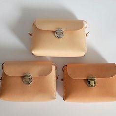 Genuine Leather vintage handmade shoulder bag crossbody bag handbag