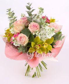 Rosalinda Aztec, Floral Wreath, Crown, Wreaths, Jewelry, Decor, Decoration, Corona, Decorating