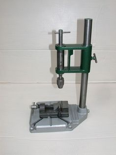 Milling Machine, Machine Tools, Garage Tools, Drill Press, Metal Fabrication, Tool Storage, Coups, Lathe, Diy Tools
